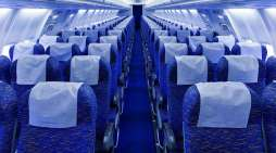 bigstock_airplane_seats_191910141-20190418124545_tn.jpg